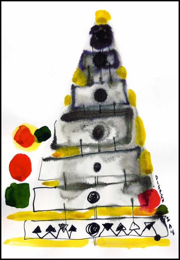 auguro-buon-natale-a-tutti-a-happy-christmas-to-everybody