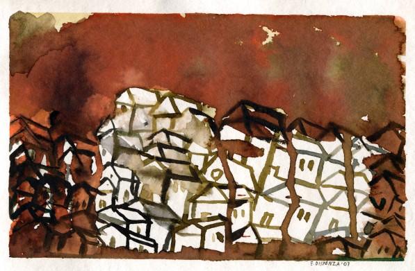 143-paesaggio-landscape-2007