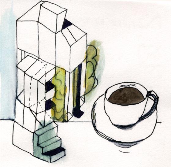 153-cafetiere-et-tasse-2007