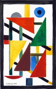 158-geometric-abstract-art-2010