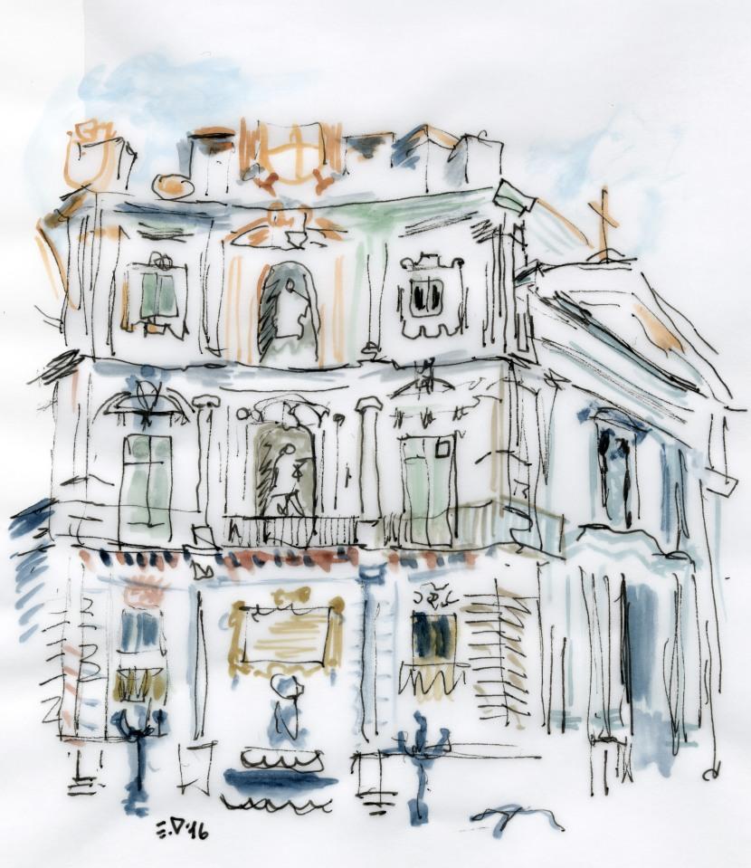 104 San Giuseppe dei Teatini 1 2016